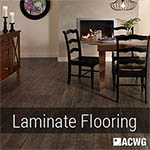Laminate Flooring At American Carpet Wholesalers