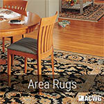 Area Rugs at American Carpet Wholesale