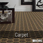 Carpet Selections at American Carpet Wholesale