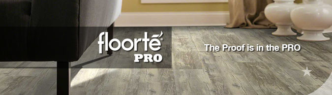 floorte pro waterproof wood-plastic-composite-flooring-by-shaw.jpg
