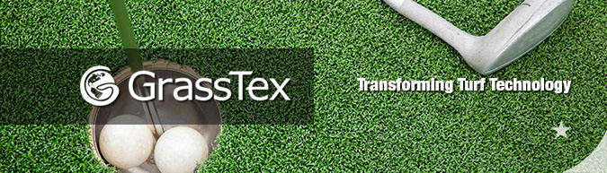 grasstex synthetic turf collection - artificial grass on sale! Save 30-60%!