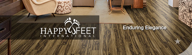 happy feet international enduring elegance luxury vinyl flooring collection sale