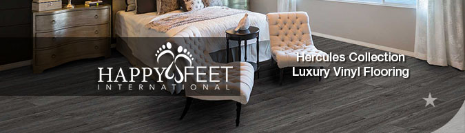 happy feet international luxury vinyl flooring collection flooring sale