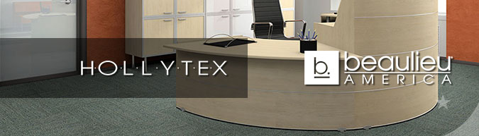 Hollytex carpet tile modular flooring products by beaulieu on sale