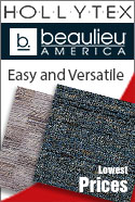 hollytex by beaulieu commercial modular carpet tiles