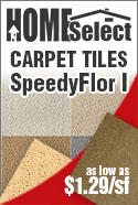 In-Stock home select carpet tiles speedyflor-in-stock
