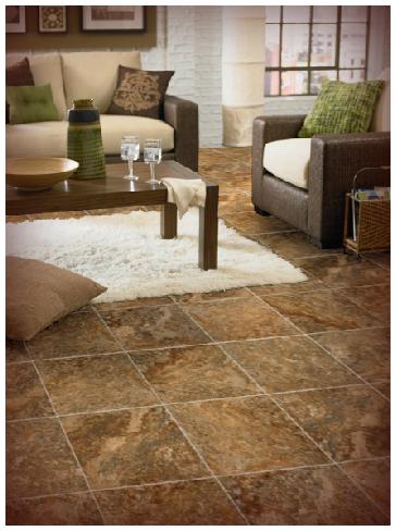 mannington adura tile flooring