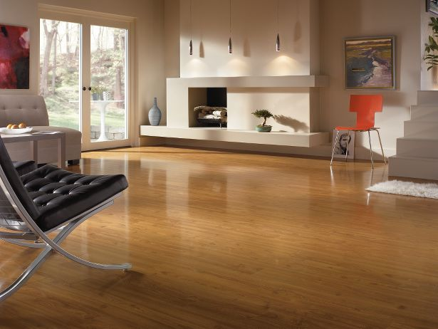 Luxury Laminate Flooring how laminate flooring and lvt are similar Grand Illusions Armstrong Laminate Floors Laminate Flooring