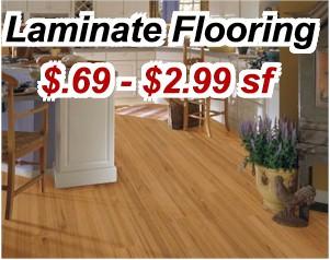 Laminate flooring black friday laminate flooring deals for Laminate flooring deals