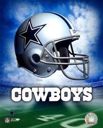 Dallas Cowboys Team Rug Lowest Price