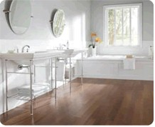Luxury Vinyl Plank. Best Prices Nationally!