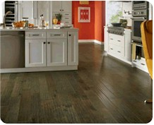 Name Brand Laminate Flooring In Stock at Great Prices!