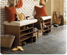Luxury Vinyl Tile at Low Prices!