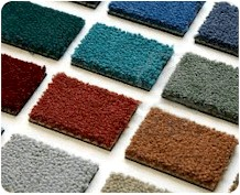 We make Stainmaster Carpet Affordable!