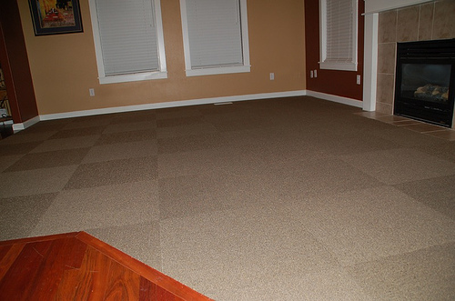 American Carpet Wholesalers Of Ga Carpet Tile Diy Project