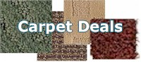 Huge Savings on Clearance Carpet Liquidation