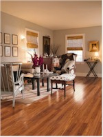 Mannington Laminate Floors At Lowest Prices Anywhere