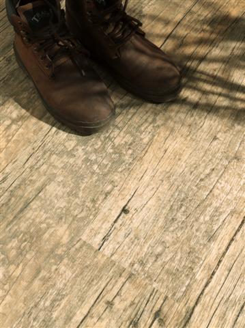 Earthwerks Luxury Vinyl Tile And Plank Flooring Great