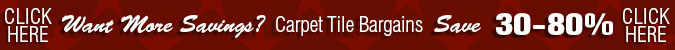 in-stock carpet tile sale save on discounted clearance flooring products