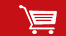 Shopping Cart White Logo