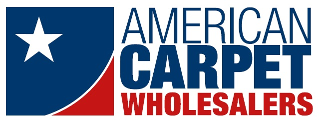 American Carpet Wholesalers - Buy Wholesale Direct on Name Brand Carpet, Hardwood and Laminate Floors