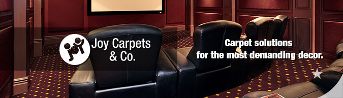 joy carpet company carpet styles save 30-60% on sale