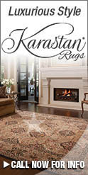 karastan luxurious style area rugs call now for info