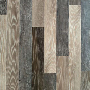 Karndean Reclaimed Scandi Lvp Flooring Salvaged And