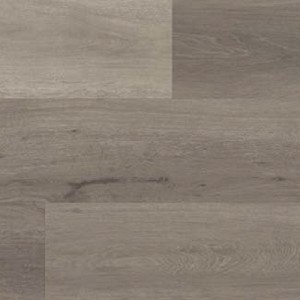 Karndean rustic blend lvp flooring salvaged and for Rustic floors of texas
