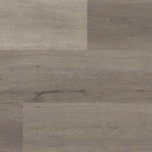 Karndean Rustic Blend Lvp Flooring Salvaged And