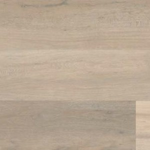 Karndean Rustic Blend Lvp Flooring Salvaged And