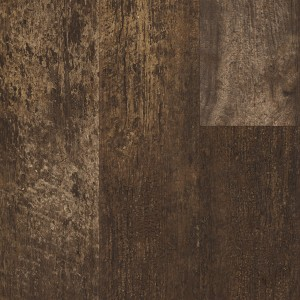 Karndean Van Gogh Barnwood Blend Lvp Flooring Salvaged