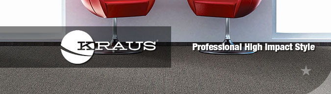 Kraus carpet tile modular flooring products on sale