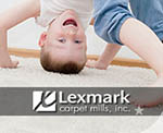 lexmark residential carpet from American Carpet wholesale - huge selection at Great Prices!