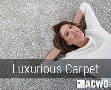 Luxurious Carpet styles from American Carpet Wholesale at the Low Prices!