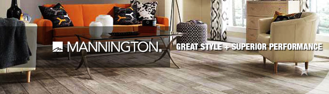 mannington hardwood flooring collection with huge savings!