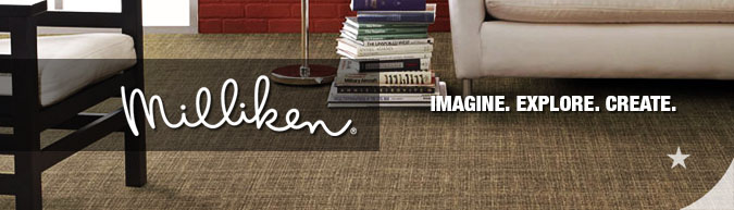 Milliken Pattern Carpet Styles save 30-60% on sale