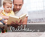 milliken carpet selections from American Carpet Wholesale at the Low Prices!