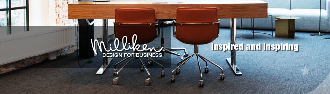 milliken commercial carpet collection on sale