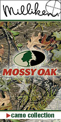 milliken mossy oak camo area rugs collection