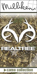 milliken realtree camo area rugs collection