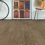 mohawk cafe society hardwood floor collection