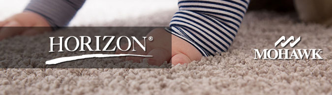 mohawk-carpet-collections-horizon.jpg