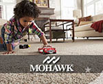Mohawk Carpet Styles at American Carpet Wholesale