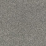 mohawk carpet smartstrand country estate 504 GREY MIST