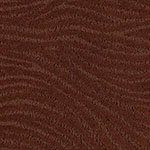 mohawk carpet smartstrand dramatic flair 521 POTTERY