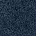 mohawk carpet smartstrand grand couture 531 FRENCH NAVY