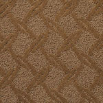 mohawk carpet smartstrand guilded path 501 SPIRITED SABLE.jpg
