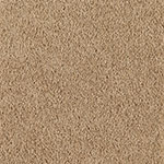 mohawk carpet smartstrand inteligent style 523 torch light
