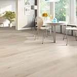 mohawk coastal couture hardwood floor collection